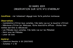 2019-03-22-OSERVATION HERBLAY SITE 2