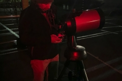 2019-03-22-Observation Herblay-00009