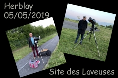 2019-05-05-OSERVATION HERBLAY