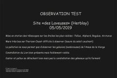 2019-05-05-Site Herblay Laveuses-00001