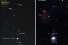2019-01-28-1-Orion