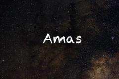 9999-Amas