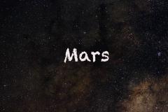 0-Mars