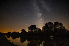 2018-08-Nièvre--Voie-lactée-02