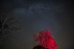 2018-09-Vexin-Voie-Lactée-01