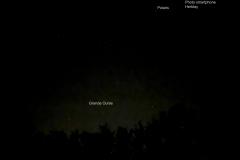Ciel Nocturne-4