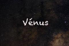 0-venus